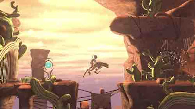 Oddworld New 'n' Tasty APK + OBB v1.0 Full Download bestapk24 6