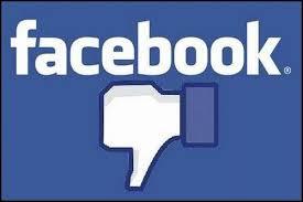anti facebook