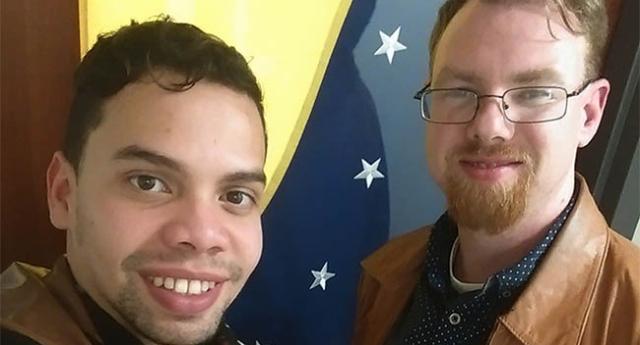 Matrimonio en el mismo sexo deval patrick