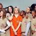 "SEGURA ESSA MARIMBA! Netflix chama Inês Brasil para divulgar a nova temporada de ""Orange Is The New Black"""
