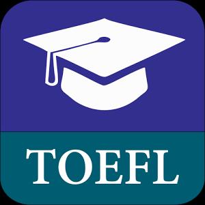 GRE and TOEFL Training Institutes in Hyderabad