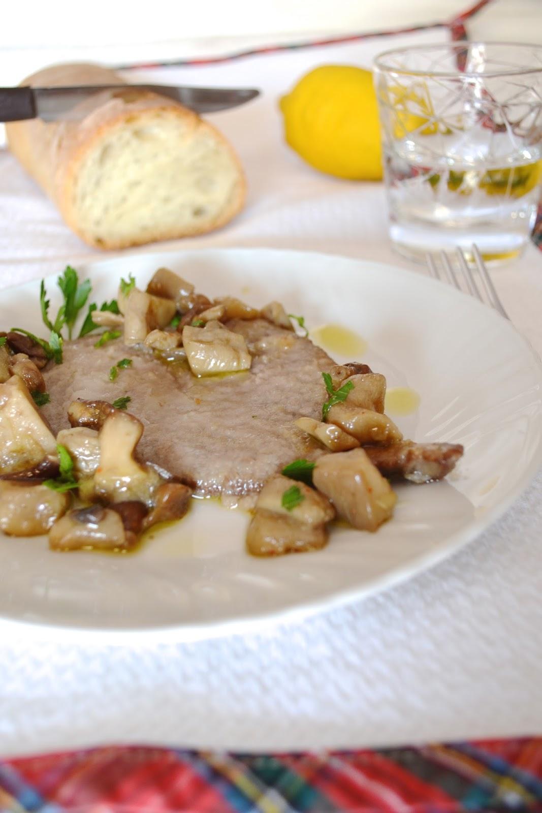 cucina di barbara food blog - blog di cucina ricette - Creare Un Blog Di Cucina