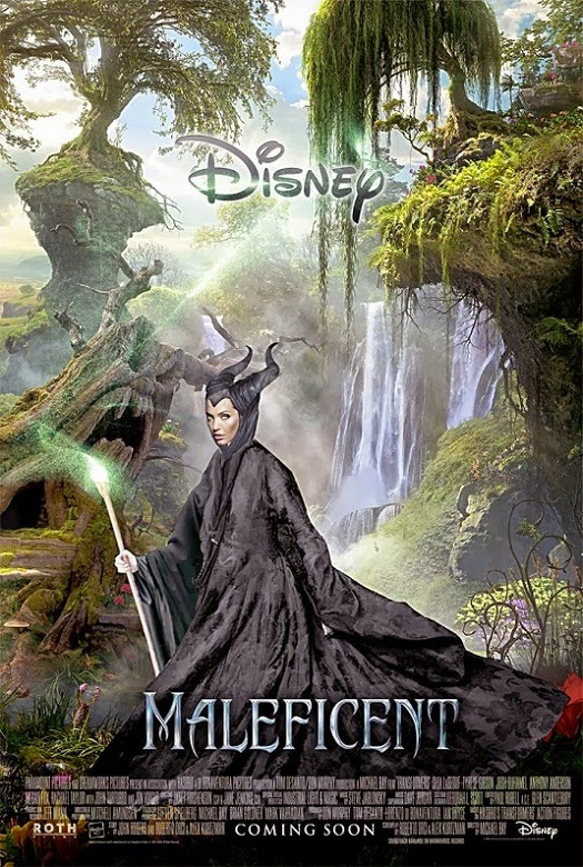 Maleficent 2014 Hd 300mb Brrip Hollywoodmovies