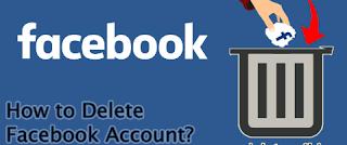 Delete%2BMy%2BFacebook%2BAccount