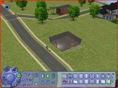 The Sims 2 wallpapers, screenshots, images, photos, cover, poster