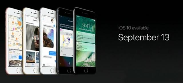 ios-10-akan-tersedia-pada-tanggal-13-september
