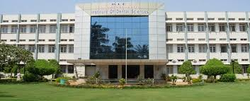 Direct BDS Admission in KLE Society Dental College Bangalore