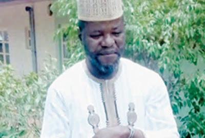 Benue Killings: Army Arrests Boko Haram Mastermind