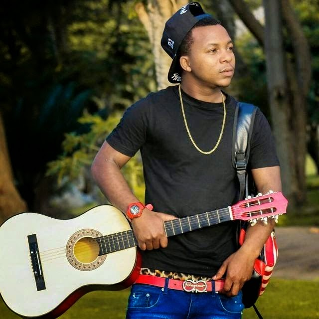 New audio | young rafa manengo ft mo music umbali | download.