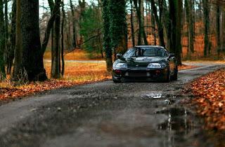mobil-boros-bahan-bakar.jpg