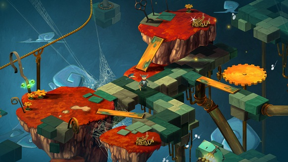 figment-pc-screenshot-www.ovagames.com-2