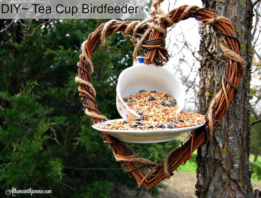 bird-feeder-seed-tea-cup-jemma