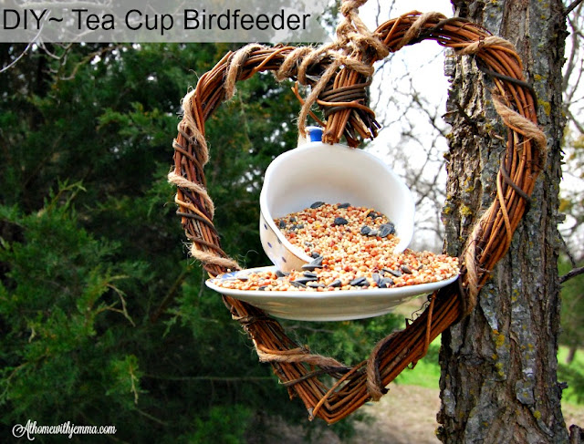 bird-feeder-seed-tea-cup-jemma