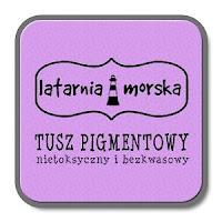 http://www.foamiran.pl/pl/p/Lawendowy-tusz-pigmentowy-/272