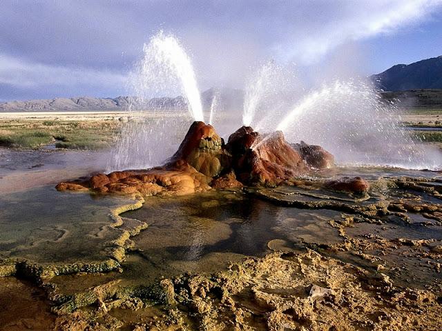 الصحراء السوداء 5.jpg