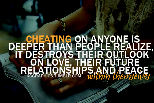 unfaithful quotes tumblr - photo #20