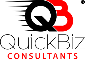 Internship Opportunity Dar es salaam at Quick Business Consultants ( T ) Ltd, Administrative Assistant