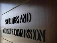 SEC Tolak Proposal Bitcoin ETF dari SolidX, Ini yang Terjadi pada Harga Bitcoin