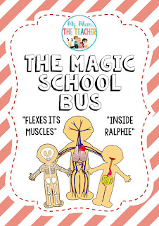 https://www.teacherspayteachers.com/Product/Magic-School-Bus-DVD-Questionnaire-Body-Basics-225023