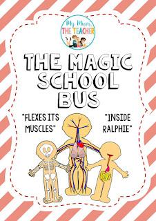 https://www.teacherspayteachers.com/Product/Magic-School-Bus-DVD-Questionnaire-Body-Basics-225023