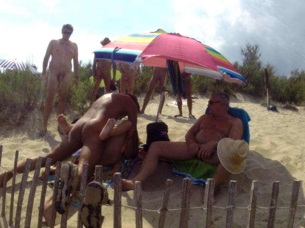 Bikini photoshoot jessica biel