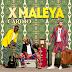 New Music Video: X-Maleya- Fianga