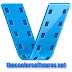 Wondershare Video Converter Ultimate 9 Serial Key (FREE)