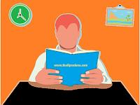 Manfaat dan Keuntungan Jika Kita Rajin Membaca Buku Ilmu Pengetahuan atau Buku Buku lainnya Untuk Masa Depan dan Untuk Diri Sendiri