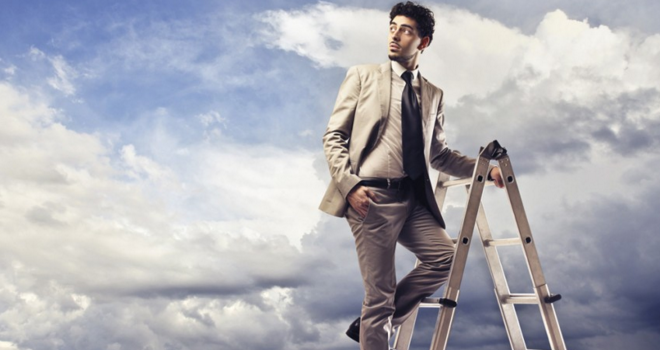 tips mengembangkan karir