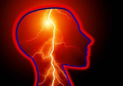 ΕΓΚΕΦΑΛΙΚΟ ΕΠΕΙΣΟΔΙΟ. Του Ιατρού-Νευρολόγου Ηλία Κωνσταντινίδη