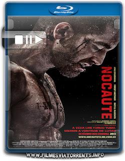 Nocaute Torrent – BluRay Rip 720p e 1080p Dublado