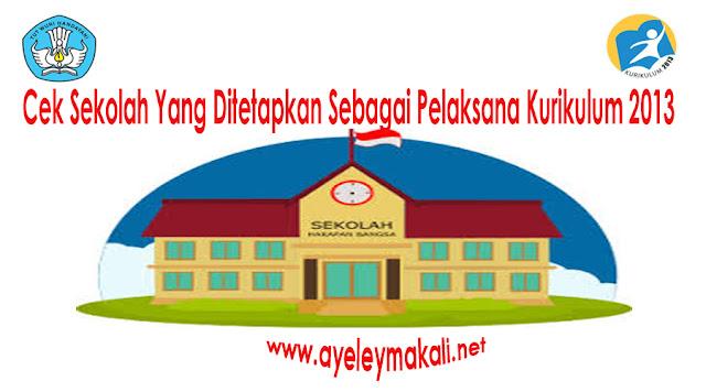 http://www.ayeleymakali.net/2017/08/cek-sekolah-yang-ditetapkan-sebagai.html