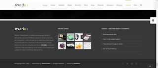 Avada Wordpress Theme Free Download
