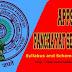 APPSC Group-IV Panchayat Secretary Syllabus | Scheme of Exam Latest