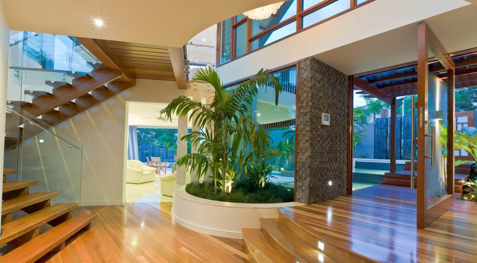 Chris Clout Design: Building Designers Association Queensland: 2011 QUEENSLAND