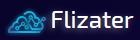 flizater.com обзор