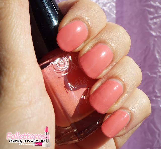 nail-fashion-color-10-swatch