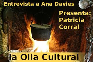 http://www.diariodeljarama.com/2017/04/entrevista-ana-davies.html
