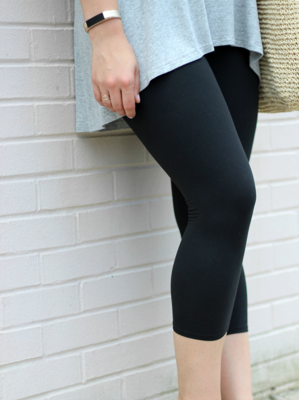 simple addiction, my favorite leggings, style on a budget, mom style,