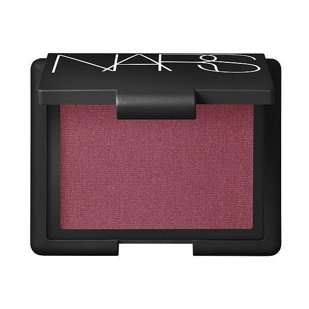 Blush de Nars - Seduction