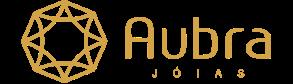 http://www.aubrajoias.com.br/