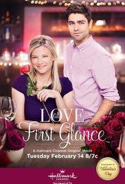 Watch Love at First Glance Online Free 2017 Putlocker
