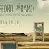 Literatura em Foco: Pedro Páramo