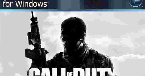 how to download call of duty modern warfare 3 reloaded