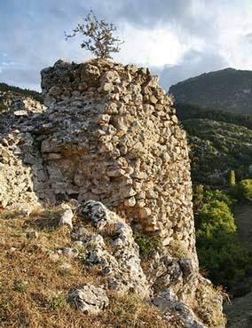 Στην Υπάτη οφείλει τον έναν τίτλο του ο σημερινος Βασιλιάς της Ισπανίας