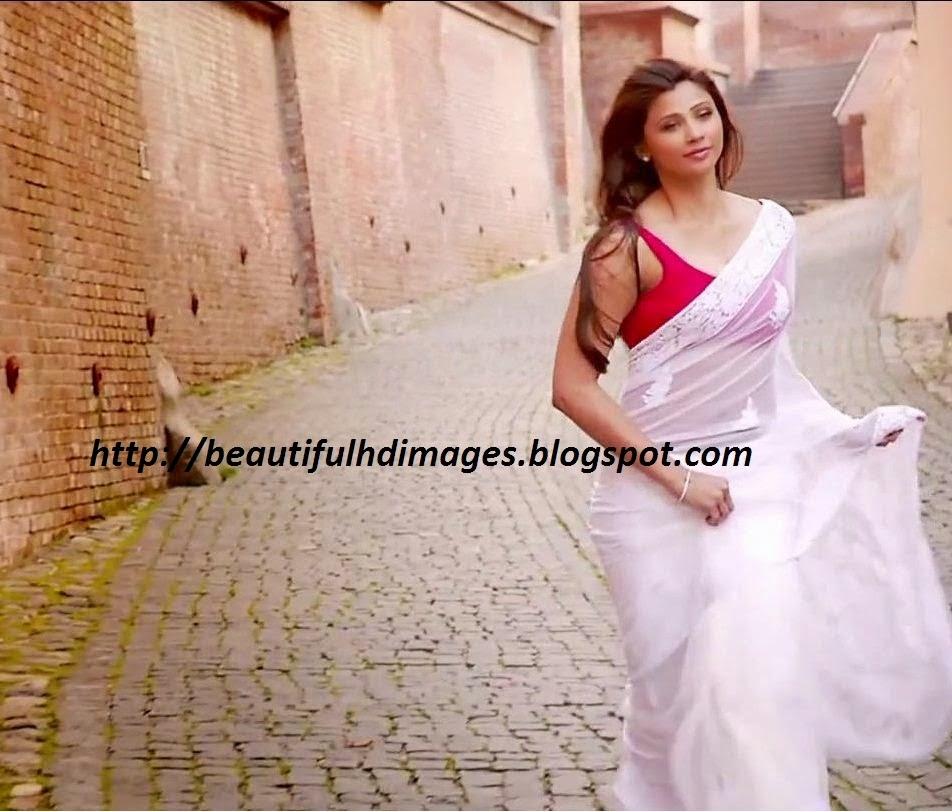Beautiful HD Images: Daisy Shah Hot Actress Wallpapers