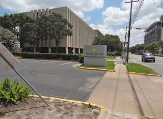 Spirit of Texas Bank 3100 Richmond Ave Houston, TX 77098