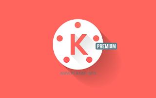 KineMaster Pro Premium Apk