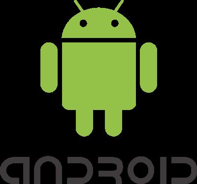 apa kekurangan Android murah