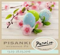 http://papeliapl.blogspot.com/2016/03/wyzwanie-9-pisanki.html